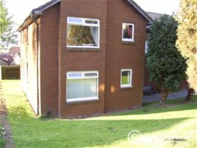 Property to rent in 43, Blair Avenue, Bo'ness, Falkirk
