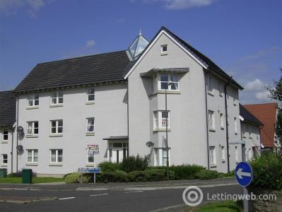 Property to rent in Hillside Grove, Bo'ness, Falkirk