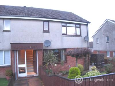 Property to rent in Easton Drive Shieldhill