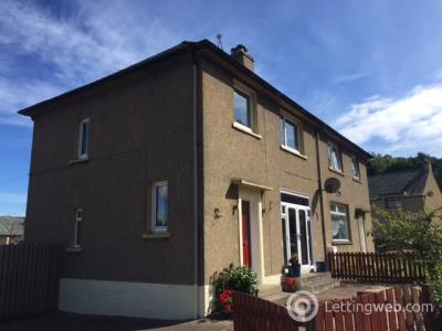 Property to rent in Miller Crescent
