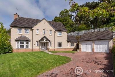 Property to rent in Margaret Rose Drive
