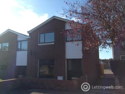 Property to rent in Evandale Court, Glenrothes