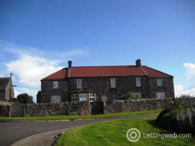 Property to rent in The Cottage Craighead Farmhouse, Crail, Crail, KY10