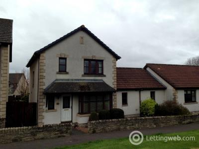 Property to rent in Cupar Road, Lundin Links