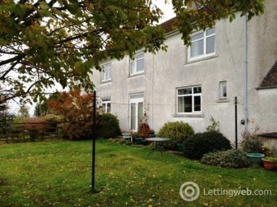 Property to rent in 1 Cottage,Ormiston by Lindores