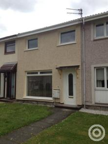 Property to rent in Ashcroft, East Kilbride