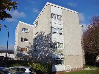 Property to rent in Glen Arroch, East Kilbride, South Lanarkshire, G74 2BP