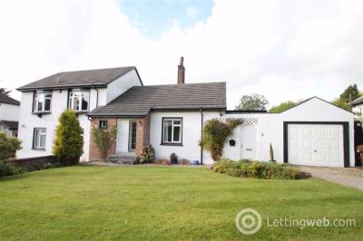 Property to rent in Allan Road, Killearn, Stirling, G63 9QE