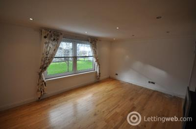 Property to rent in Snowdrop Square, Ayr