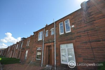 Property to rent in Bonnyton Road, Kilmarnock, Kilmarnock