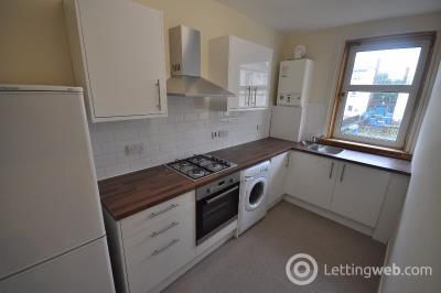 Property to rent in Elba Street, Coylton