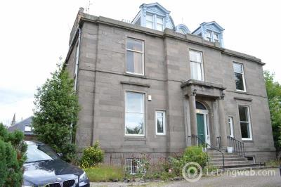 Property to rent in Magdalen Yard Road