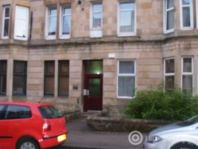 Property to rent in Skirving Street, Glasgow
