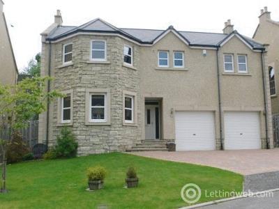 Property to rent in Leslie Mains, Leslie, Glenrothes