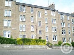 Property to rent in 41 Scott Street