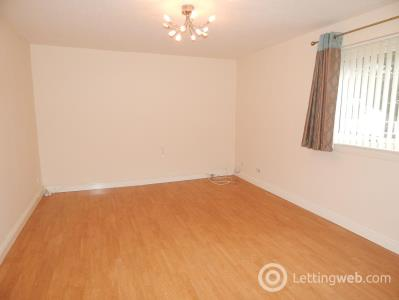 Property to rent in Abernethy Road
