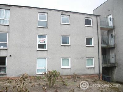 Property to rent in Rowan Road, Cumbernauld,G67