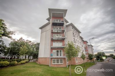 Property to rent in Midstocket View