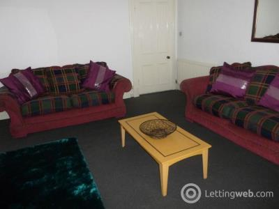 Property to rent in GOWRIE STREET, DUNDEE