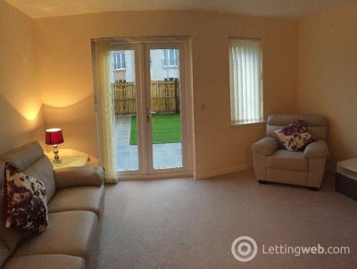 Property to rent in Dumyat Road, Stirling