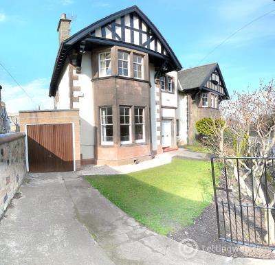 Property to rent in Cluny Avenue, Morningside
