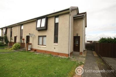 Property to rent in 10 North Bank Court