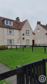 Property to rent in Queen Margaret Street