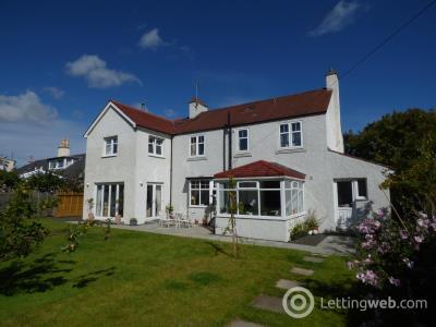 Property to rent in Priestden Road