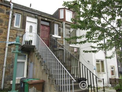 Property to rent in Maria Street, Kirkcaldy, Fife