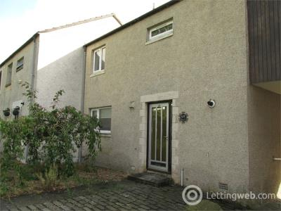 Property to rent in Inveraray Avenue, Glenrothes, Fife