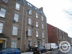 Property to rent in 12 Peddie Street, West End, Dundee