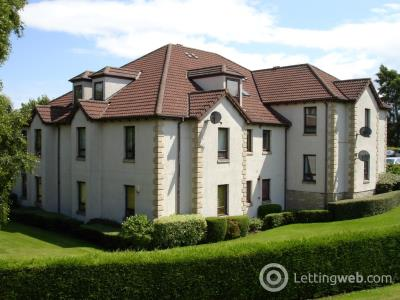 Property to rent in Glendevon Way, Broughty Ferry, Dundee
