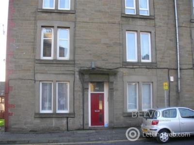 Property to rent in 46 Constitution Street, Dundee