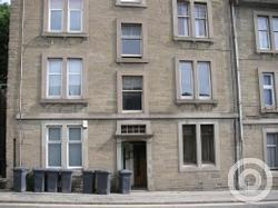 Property to rent in 5 Dens Road