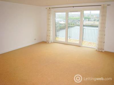 Property to rent in South Victoria Dock Road, City Quay, Dundee
