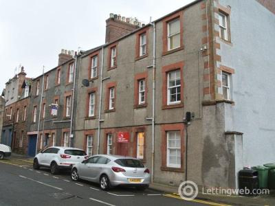 Property to rent in Market Place