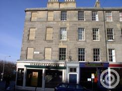 Property to rent in St Stephen Street