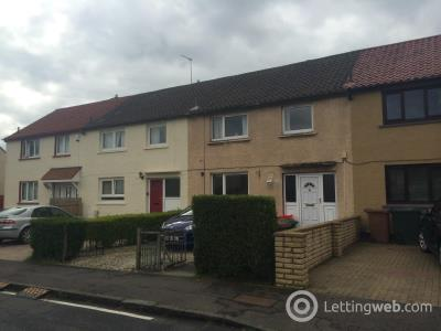 Property to rent in Balmwell Avenue