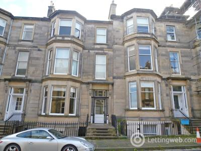 Property to rent in Belgrave Place