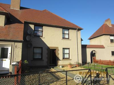 Property to rent in Woodburn Drive