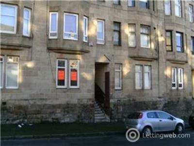 Property to rent in Birkenshaw Street