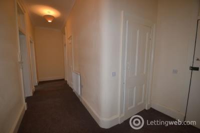 Property to rent in Duke Street, Dennistoun, Glasgow