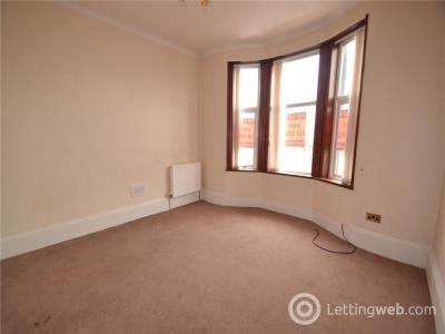 Property to rent in Low Glencairn Street, Kilmarnock