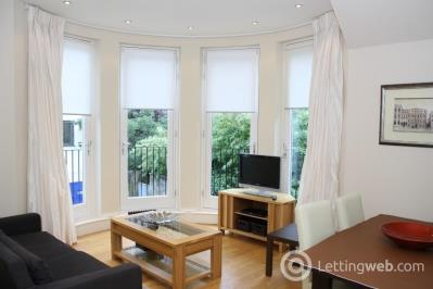 Property to rent in Broughton Market