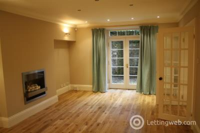 Property to rent in Carlton Terrace