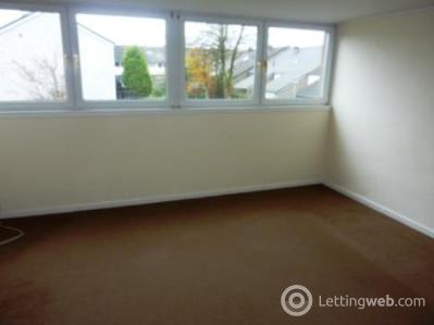 Property to rent in Mitchell Road, Cumbernauld, G67