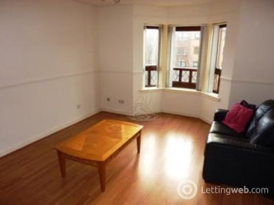 Property to rent in London Road, Bridgeton, Glasgow, G40