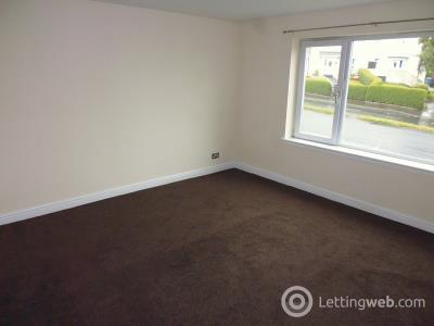 Property to rent in Ashgill Road, Bishopbriggs, Glasgow, G22