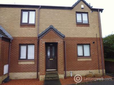 Property to rent in Netherton Road, Glasgow, G13