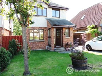 Property to rent in 4 Hardengreen Lane